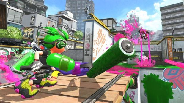 Splatoon_2_scrn_(11)